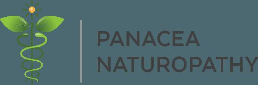 Redlands Naturopath